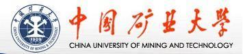 China University of Mining Purchased Laboratory mixing equipment
