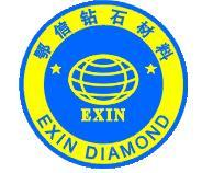 Hubei E-letter diamond material and buy a hybrid equipment