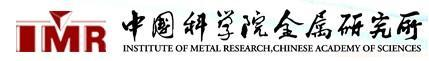 China (Shenyang) Academy of Sciences Institute of metal procurement of a JHX400L