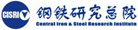 Beijing Iron and Steel Research Institute initiative to call a new type of mixer