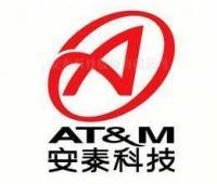Aetna Technology Co., Ltd.