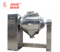 JHX-P Chemical Industry Mixer