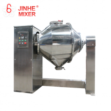 JHX-P Batch Huge Chemical Industry Mixer Machine