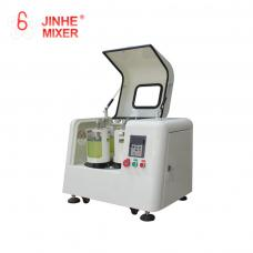 High quality super fine powder 1000mesh grinding machine