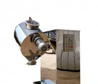 JHF high shear  chopper mixer