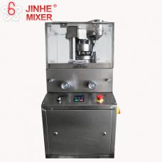 TDP-1/1.5/3/5/6 and ZP5/7/9 tablet pill press machine