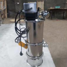 JHVF Vacuum Powder Conveyor Feeding Machine