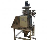 JINHE brand Vacuum feed station